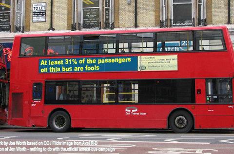 fool-bus