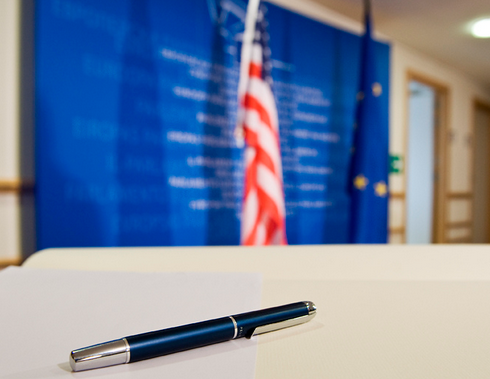 The danger of over-hyping TTIP (the possible US-EU trade deal)