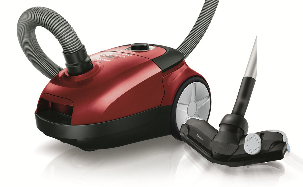 Vacuum cleaners in the EU: when technocratic decisions overshadow politics