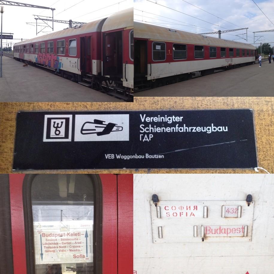 train480