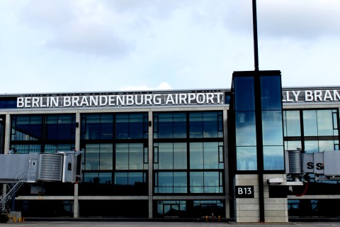berlinbrandenburg