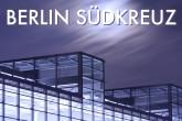 berlinsuedkreuz