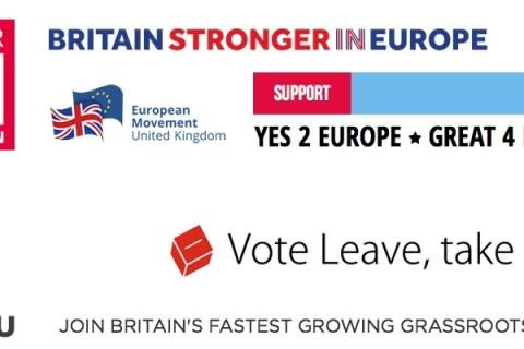 uk-eu-campaignlogos2