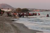 refugee-boat