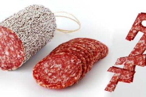 salami-ttip