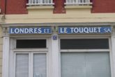 londres-letouquet