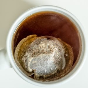 18-Teabags