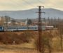 The cheapest Deutsche Bahn Sparpreis across central Germany… starts in Czech Republic
