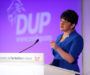 If you were in the DUP's shoes you'd ask for the world as well – why May's government is bound to be held hostage