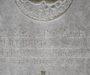 4th June 2017: Ferme Olivier Cemetery (Part 2)