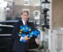 One man holds the future of Brexit in his hands: Philip Hammond