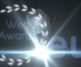 jonworth.eu – my European online identity since 7th April 2006 – and now this blog is even an award nominee